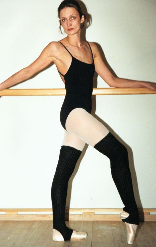 Гетры для танцев схемы вязания спицами