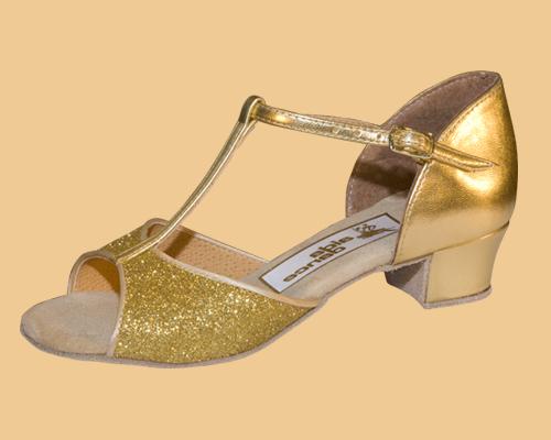 Обувь для танцев Aida - Танцующие