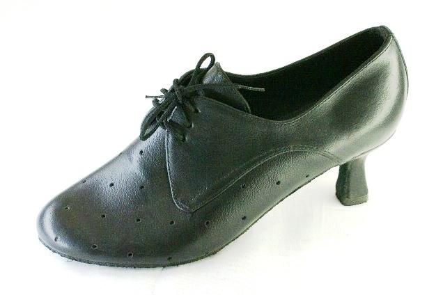 каталог обуви в магазине марко в смоленске фото, Женская обувь...