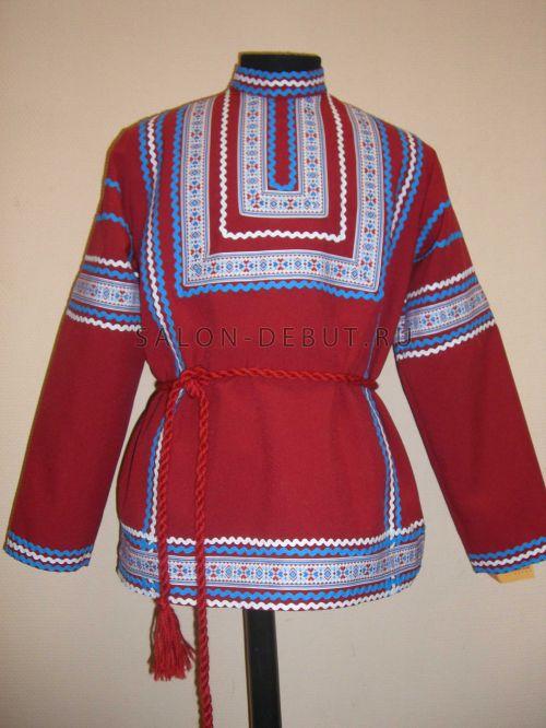 Блузки для полных 2017 в омске
