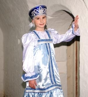 Платье Sisley купить в интернет-магазине Cloutyru